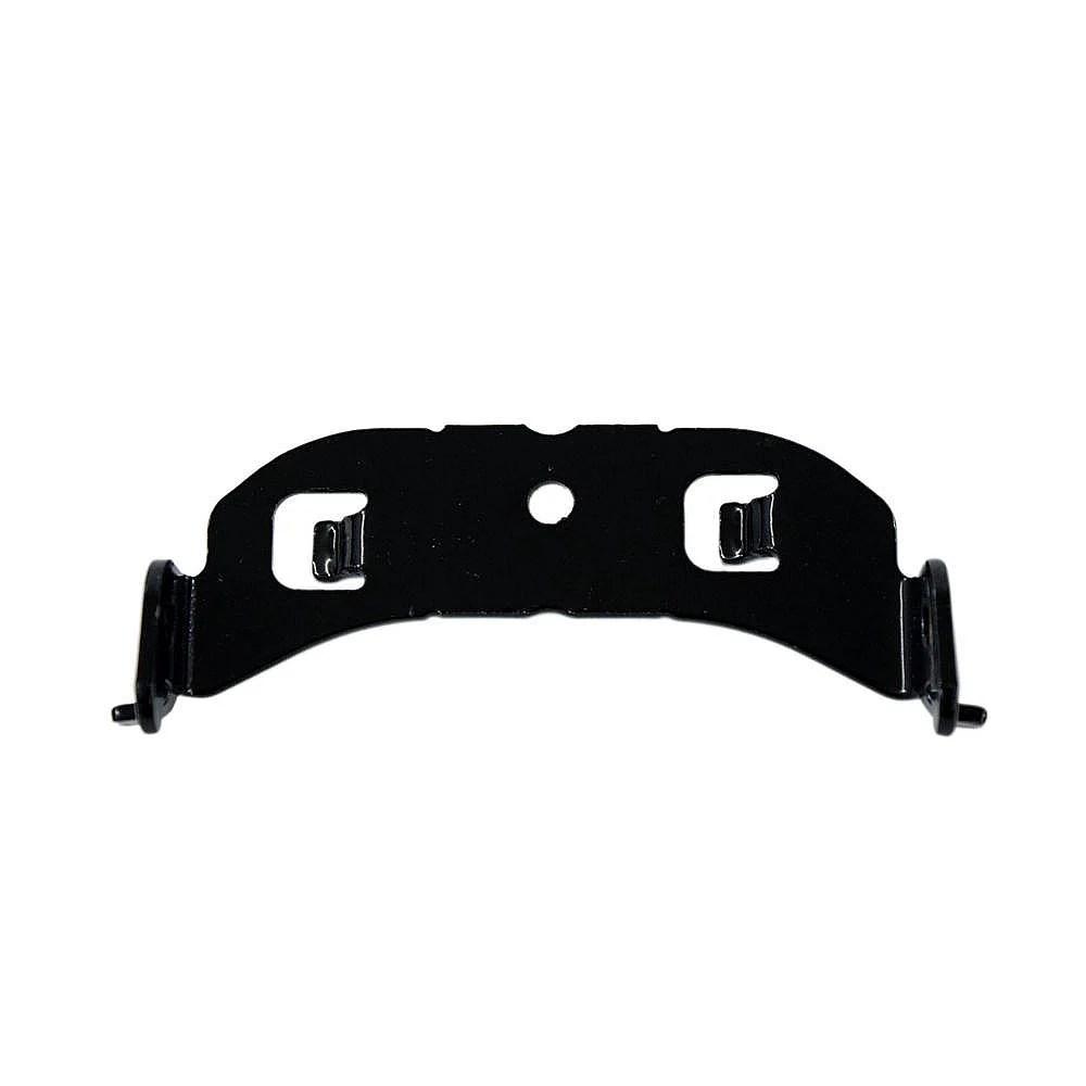 Lawn Tractor Deflector Shield Bracket
