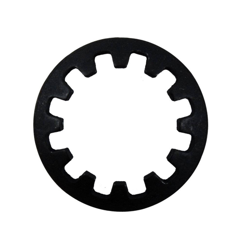 Line Trimmer Retainer Ring