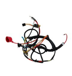 mtd 925 04567h lawn tractor wire harness ebay tractor wire harness [ 1000 x 1000 Pixel ]