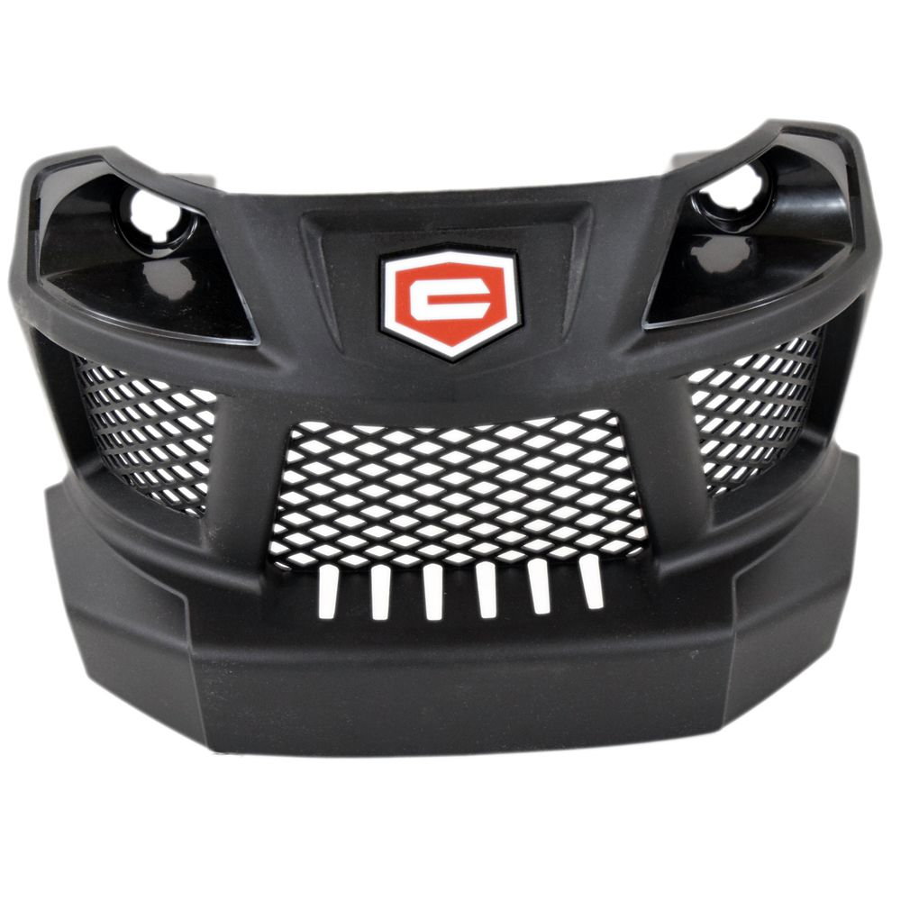 Lawn Tractor Grille