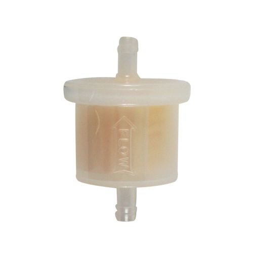 small resolution of fuel filter part km 49019 0014