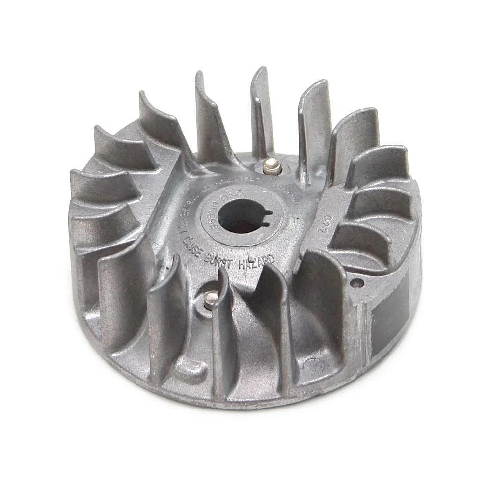 Line Trimmer Engine Flywheel