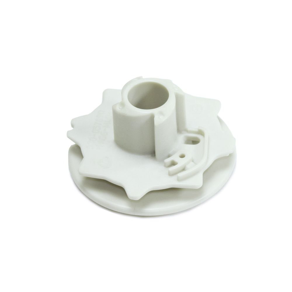 Chainsaw Recoil Starter Pulley