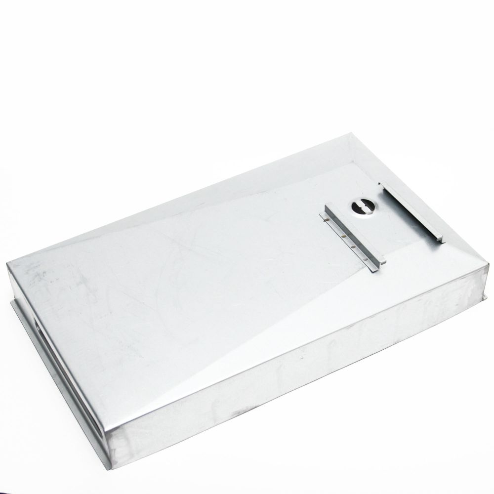 Gas Grill Grease Tray