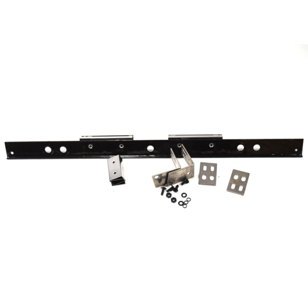 Gas Grill Main Burner Support Bracket