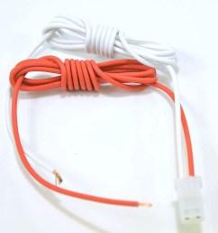 briggs stratton 398661 lawn garden equipment engine alternator wire harness [ 1000 x 1000 Pixel ]
