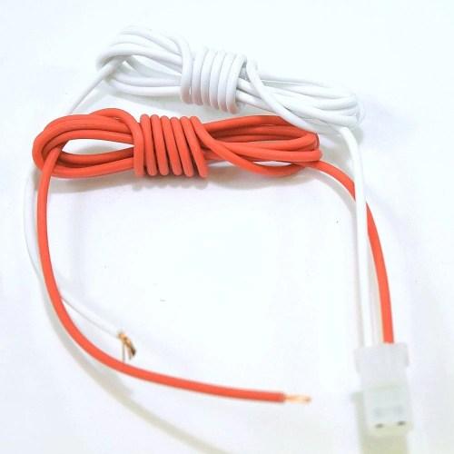 small resolution of briggs stratton 398661 lawn garden equipment engine alternator wire harness