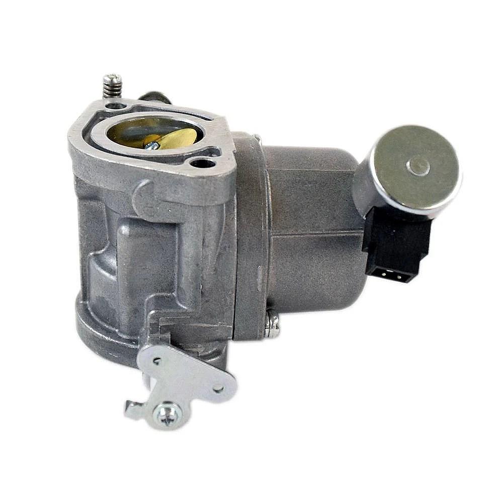 Lawn & Garden Equipment Engine Carburetor