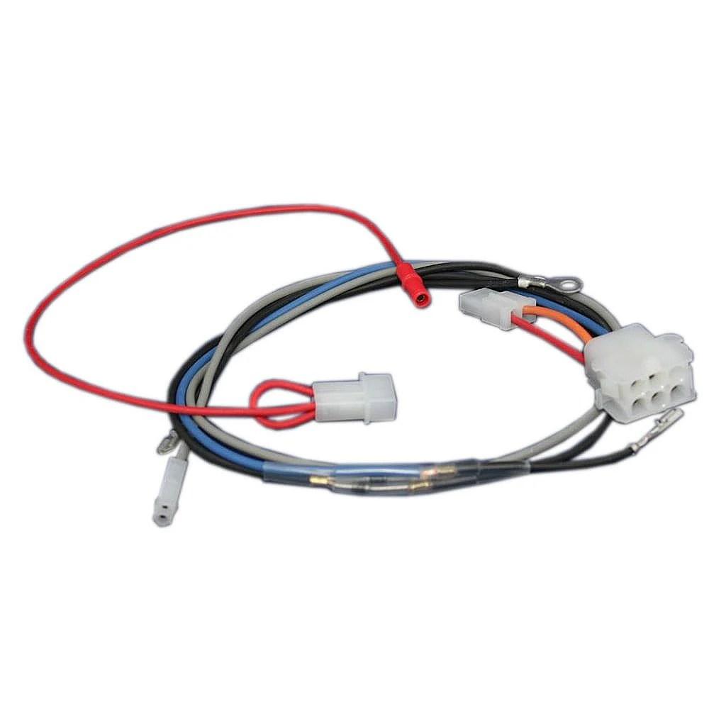 snapper solenoid wiring diagram caterpillar solenoid snapper riding mower parts manual snapper hi vac riding mower blade [ 1000 x 1000 Pixel ]