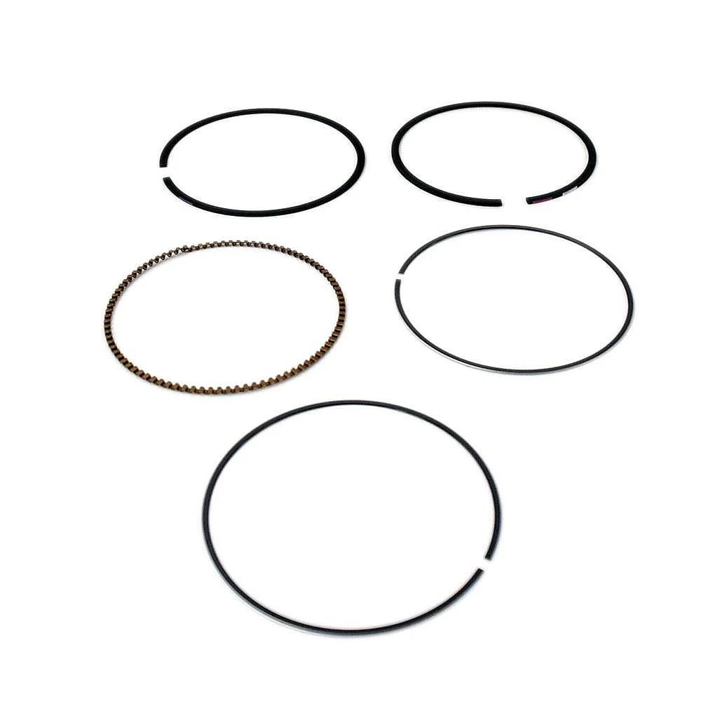 Lawn & Garden Equipment Engine Piston Ring Set