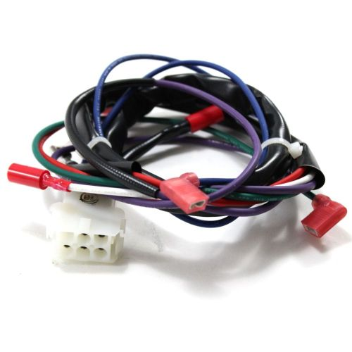 small resolution of lawn garden equipment engine wire harness part