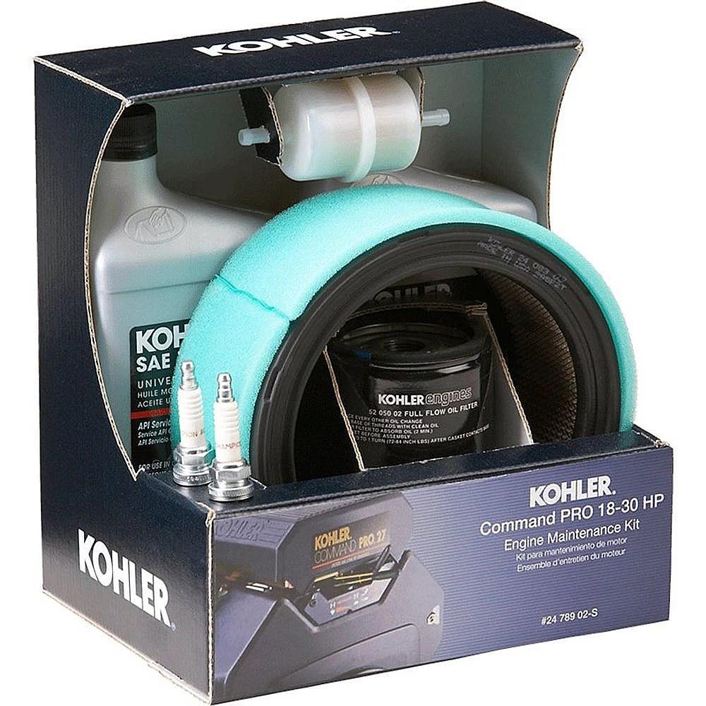 Lawn & Garden Equipment Engine Maintenance Kit