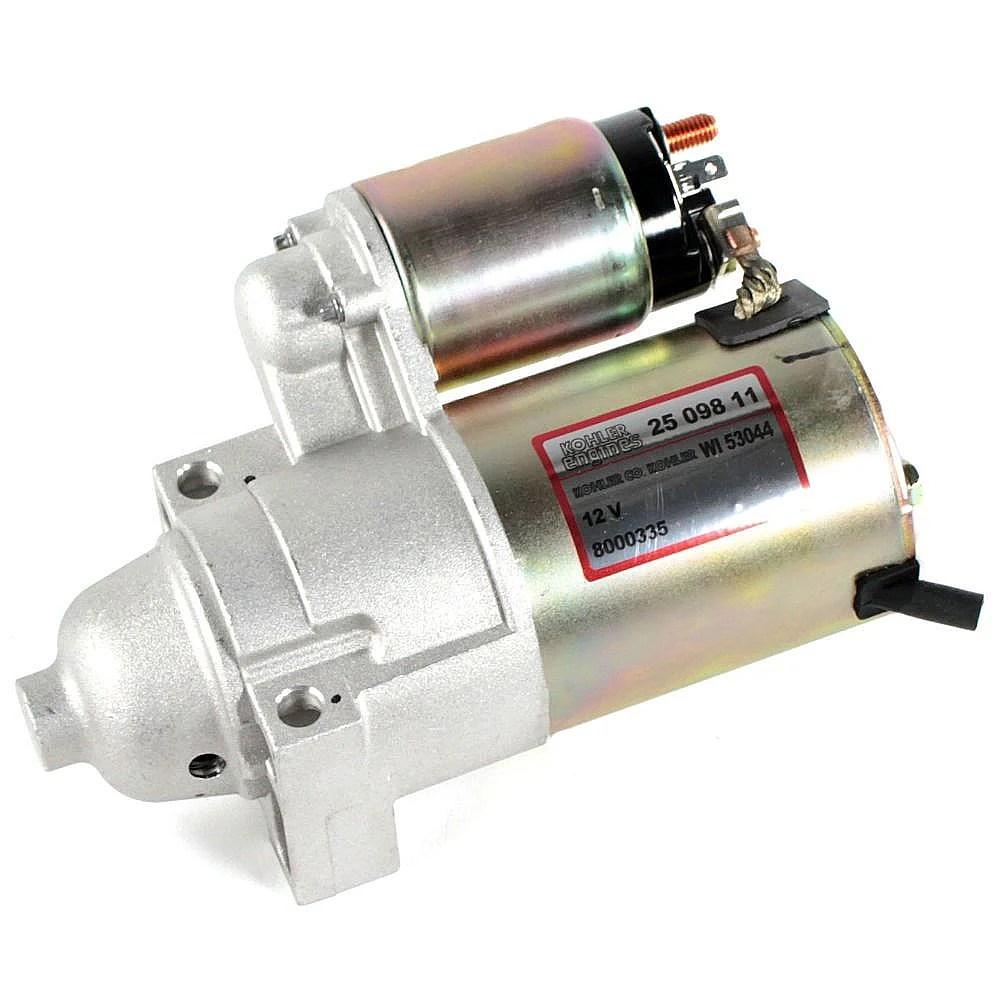 small resolution of kohler propane residential generator wiring diagram kohler get free