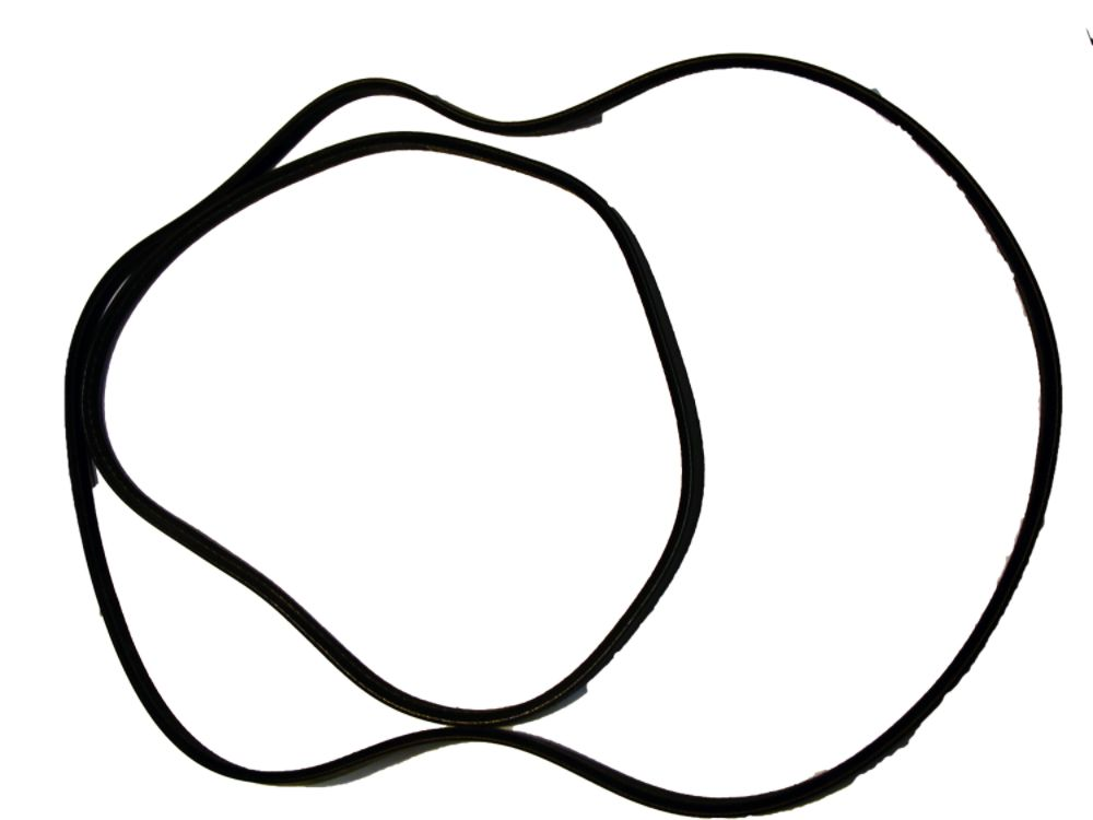 Looking for lawn tractor ground drive belt set 400285MA