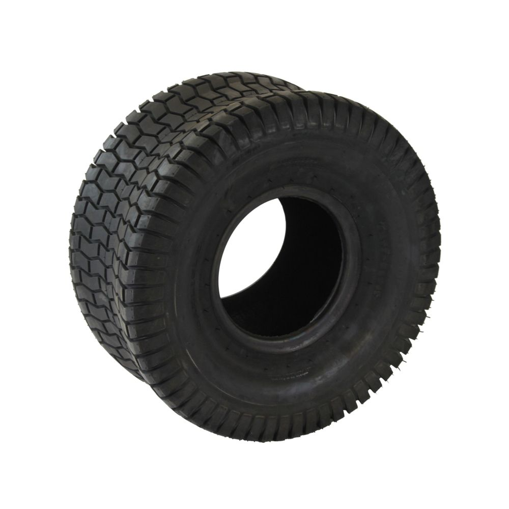 Tire 20x10(5