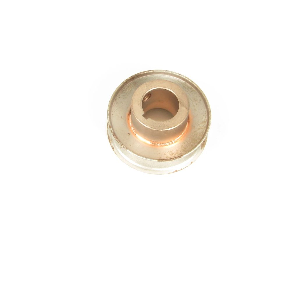 Edger Engine Pulley
