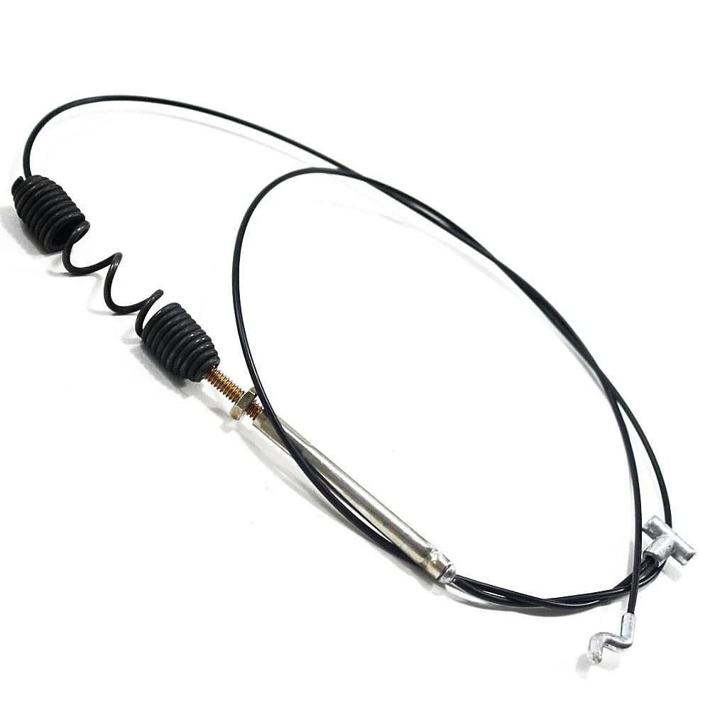 Snowblower Auger Clutch Cable