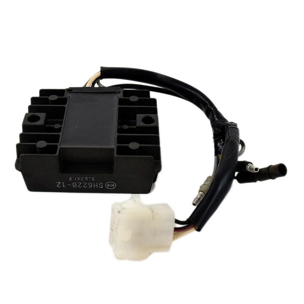 Lawn & Garden Equipment Engine Voltage Regulator