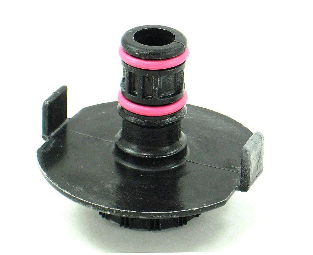 Garden Hose Reel Parts Best Automatic Retractable