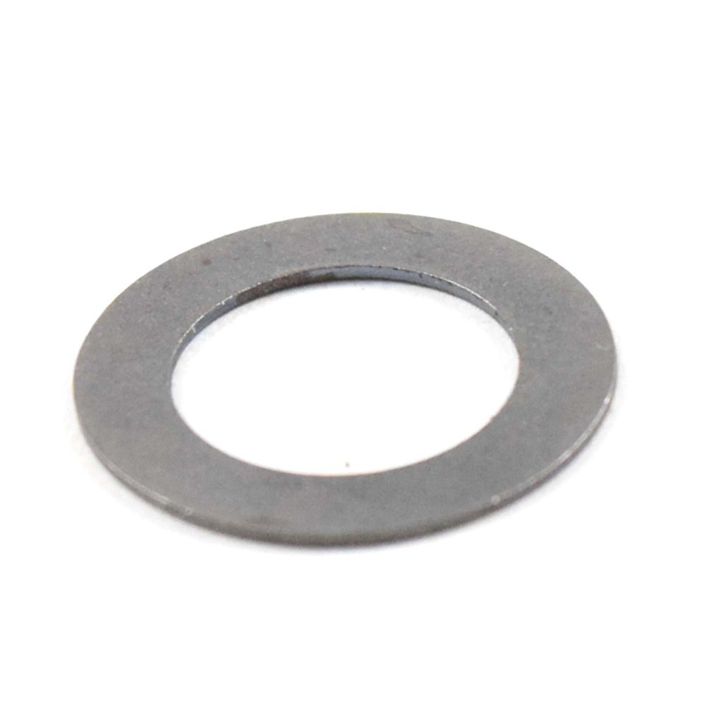 Lawn Tractor Flat Washer