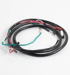 looking for lawn mower wire harness 90560294 replacement or repair part black u0026 decker [ 1000 x 1000 Pixel ]