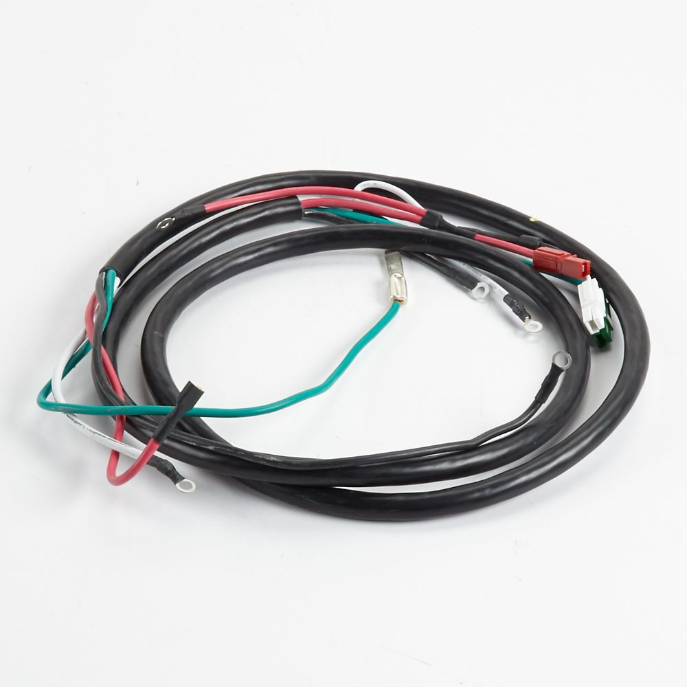 hight resolution of looking for lawn mower wire harness 90560294 replacement or repair part black u0026 decker