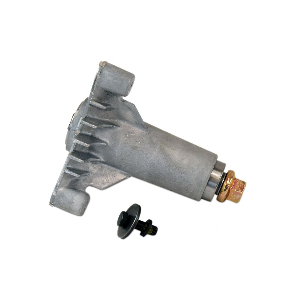 Lawn Tractor Mandrel Assembly
