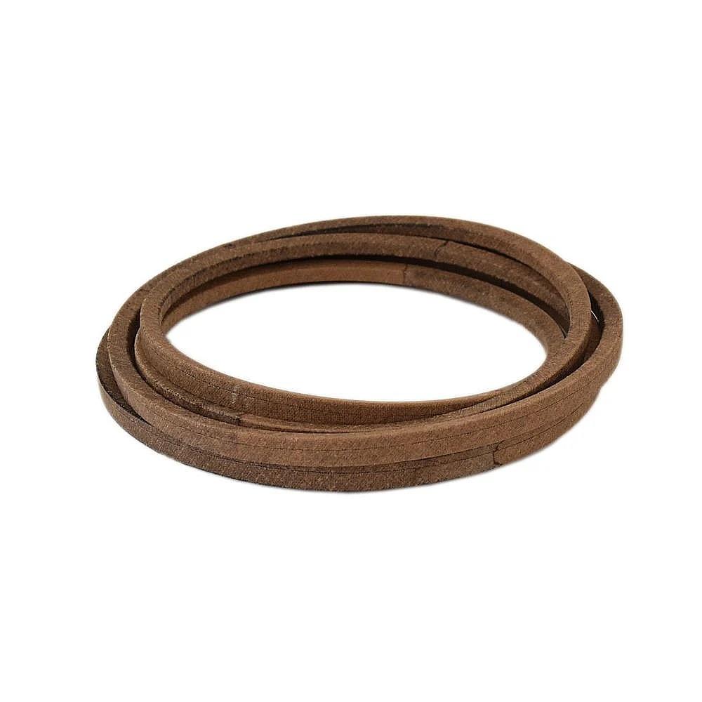 Belt.5v.169.