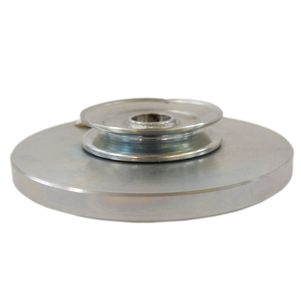 Line Trimmer Engine Pulley