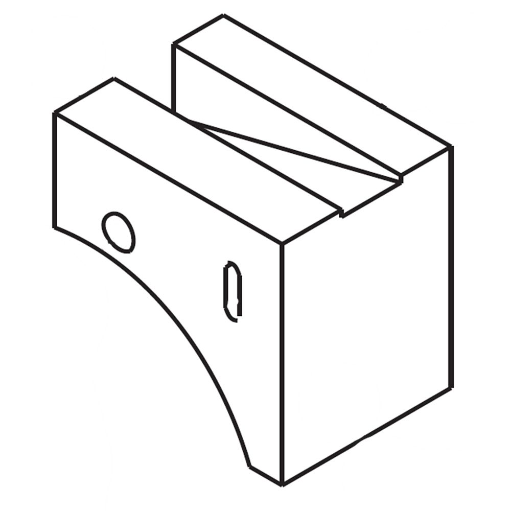 Craftsman 917293302 rear-tine tiller manual