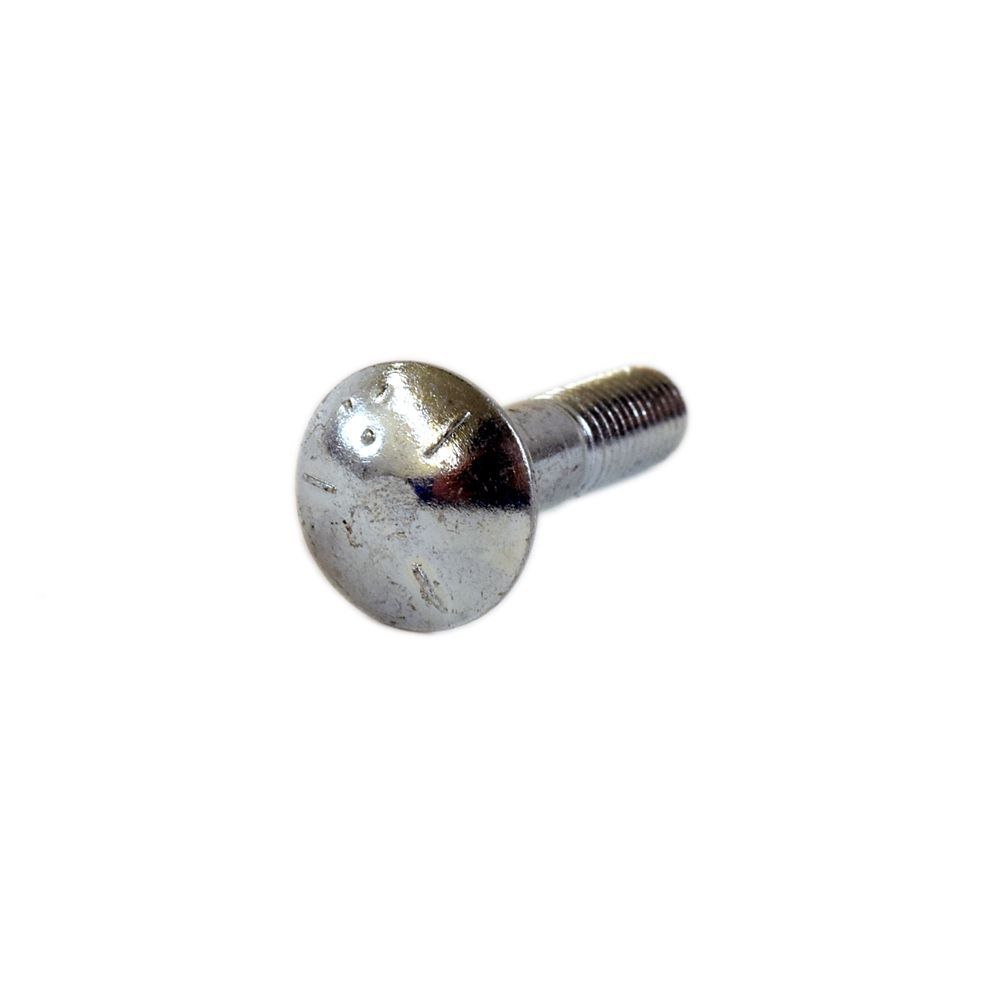 Lawn Tractor Bolt