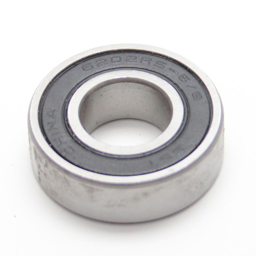 Lawn Tractor Ball Bearing