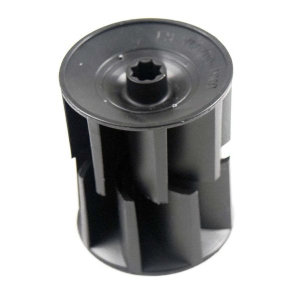 Kenmore Canister Vacuum Cleaner Parts Model 72124195500