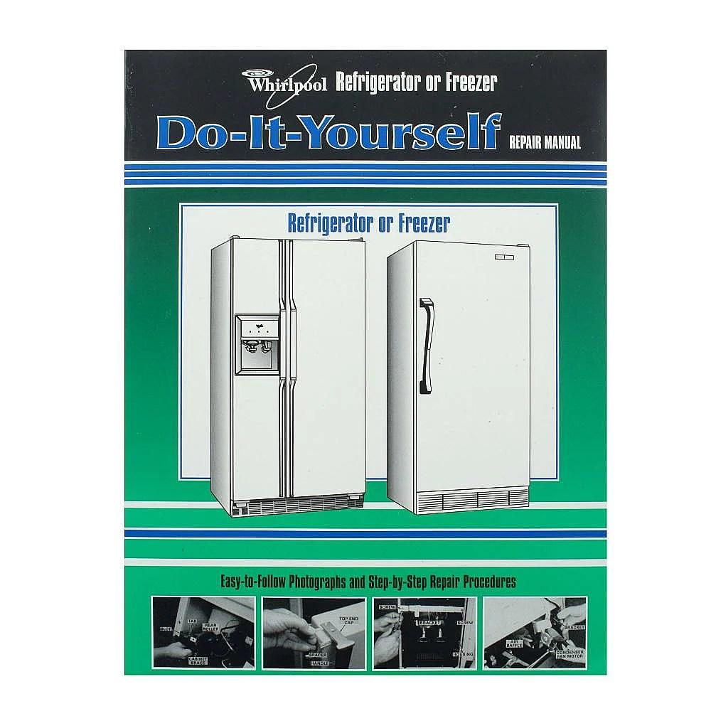 hight resolution of good roper refrigerator model numbers roper refrigerator model numbers 1000 x 1000 86 kb jpeg