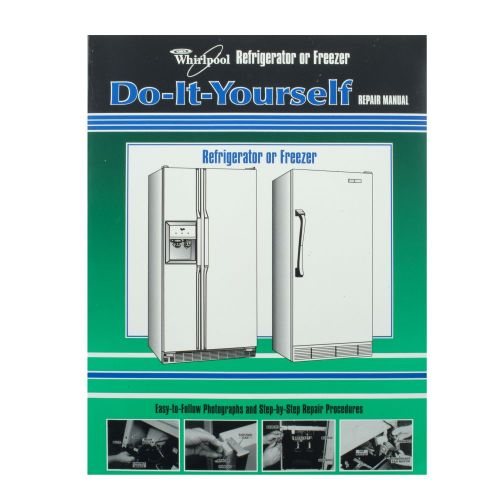 small resolution of good roper refrigerator model numbers roper refrigerator model numbers 1000 x 1000 86 kb jpeg