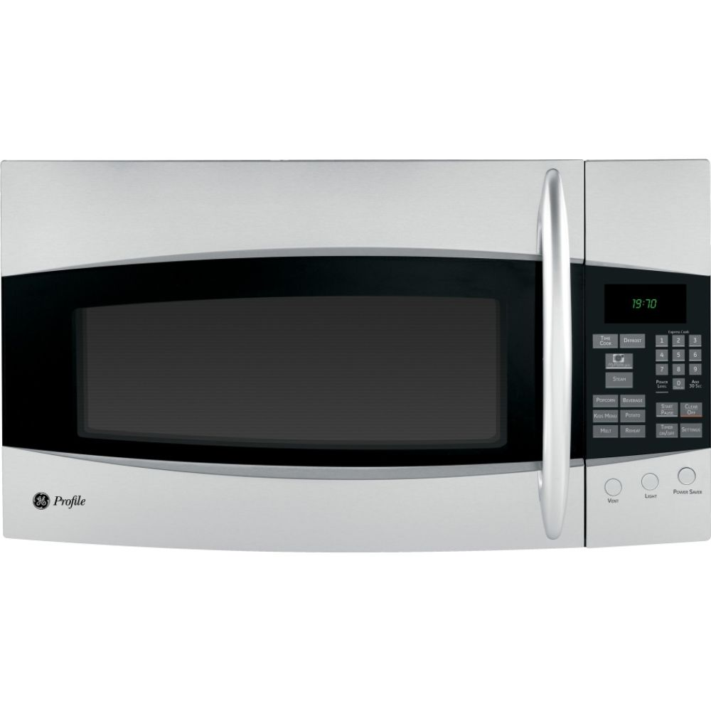 medium resolution of ge oven instructions pictures