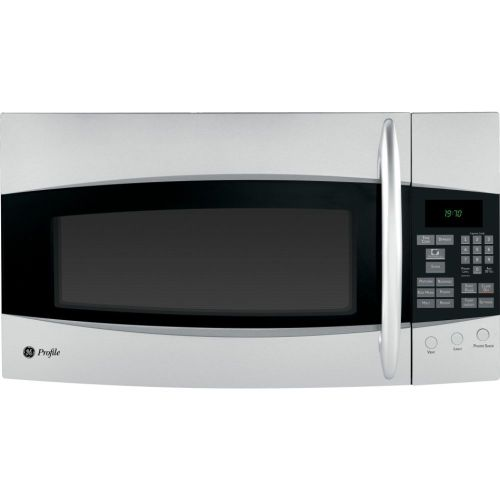 small resolution of ge oven instructions pictures
