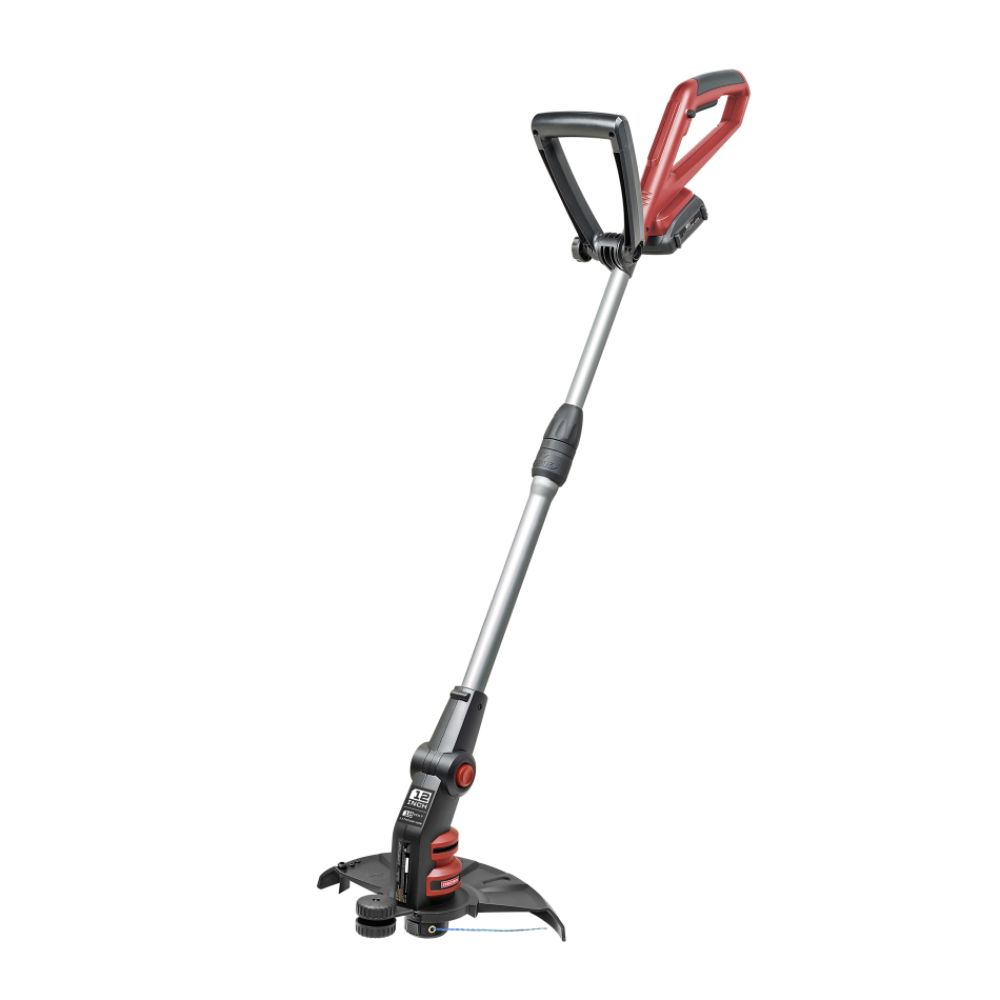 Download craftsman gas powered trimmer edger manual