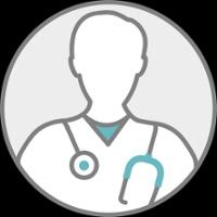 chair city family medicine gardner ma covers dark grey dr kami phillips sharecare md medicinefamily female