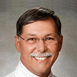 Find an OBGYN Obstetrician  Gynecologist in Richmond