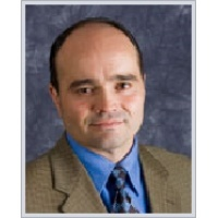 Dr Bruce Peters Ear Nose  Throat Otolaryngology