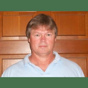 Mark Dickey , NASM Elite Trainer