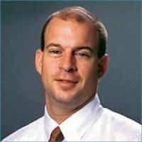 Dr Michaelsen Oncologist