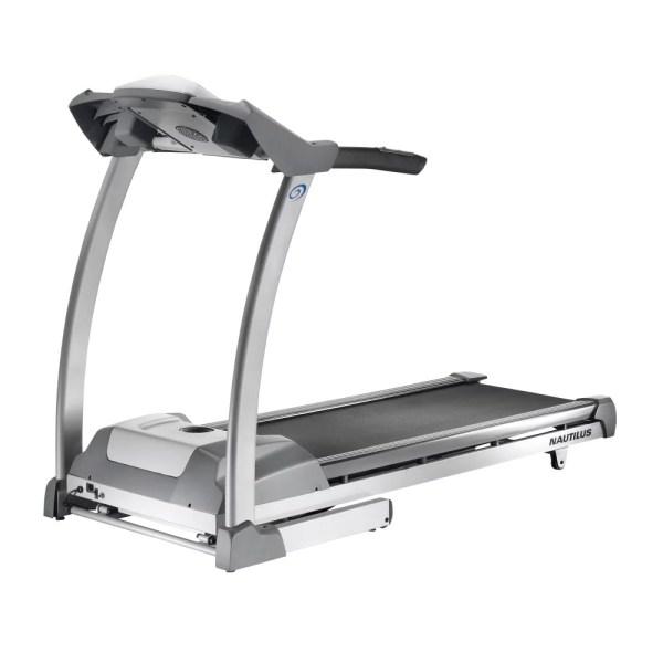 Treadmills - Aerobics Fitness & Running Toys Games