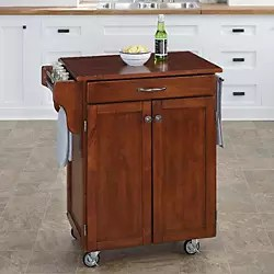 Muebles Para Cosina Cheap Tiradores Y Manillas Para Muebles With Muebles Para Cosina Amazing Muebles Para Cosina With Muebles Para Cosina