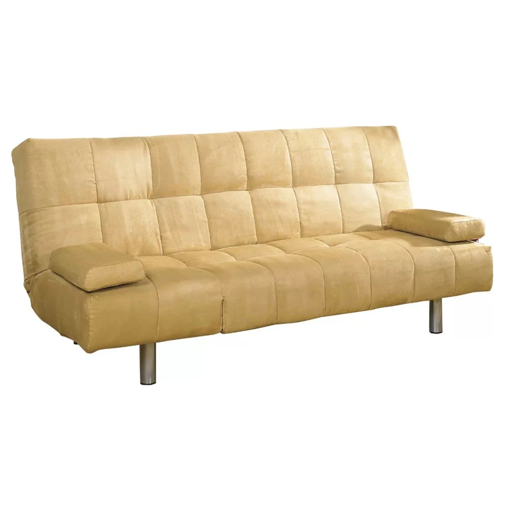 sears full size sleeper sofa set showroom in bangalore futon mattress | home decor
