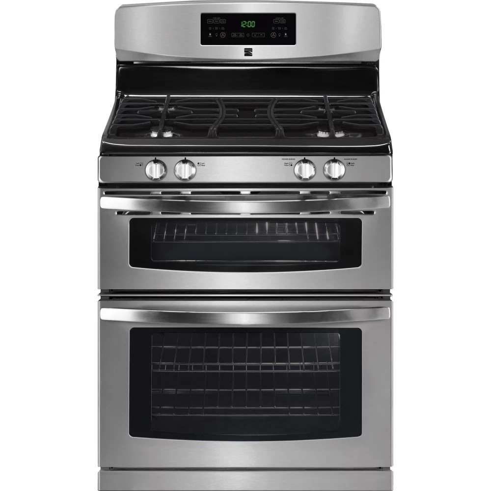 hight resolution of kenmore electric range convection oven kenmore wiring diagram kenmore electric range convection oven kenmore wiring diagram
