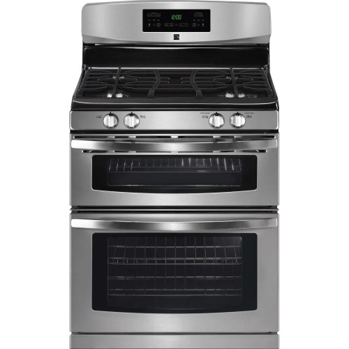small resolution of kenmore electric range convection oven kenmore wiring diagram kenmore electric range convection oven kenmore wiring diagram