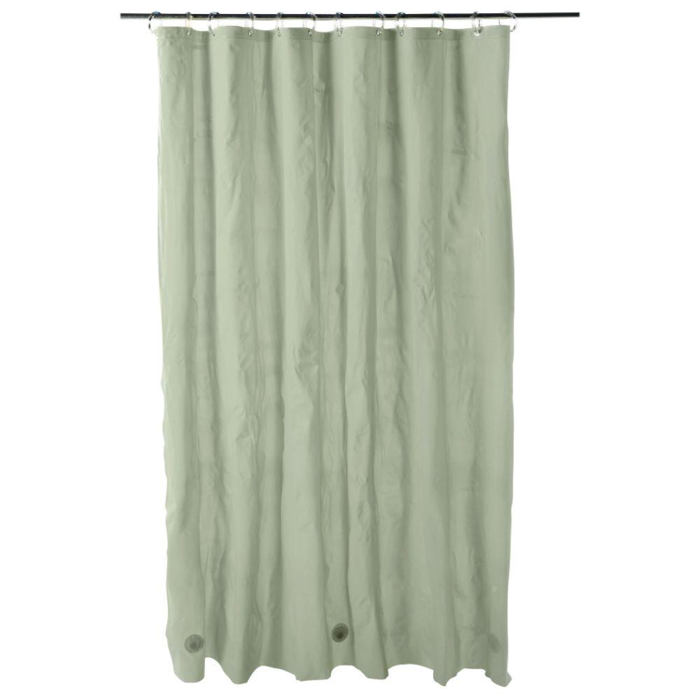 Martha Stewart Shower Curtains Kmart