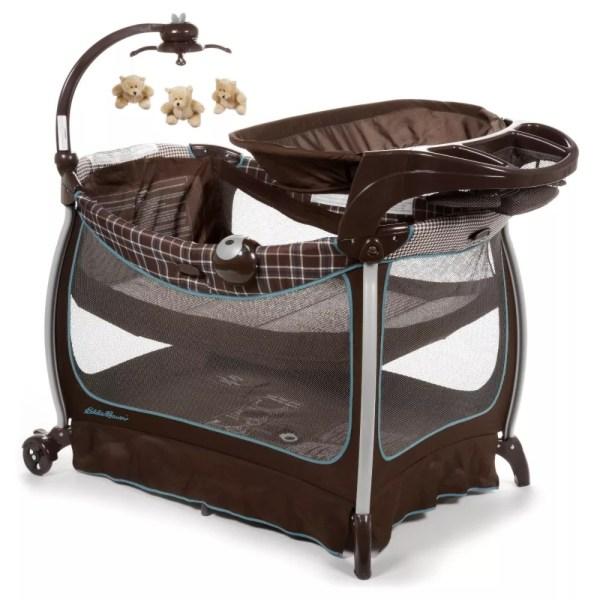 Eddie Bauer Baby Products